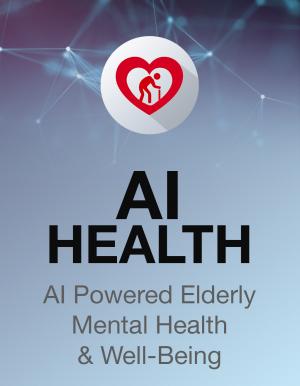 https://turingai.global/wp-content/uploads/2020/11/AI_Health-300x386-1-300x386.png